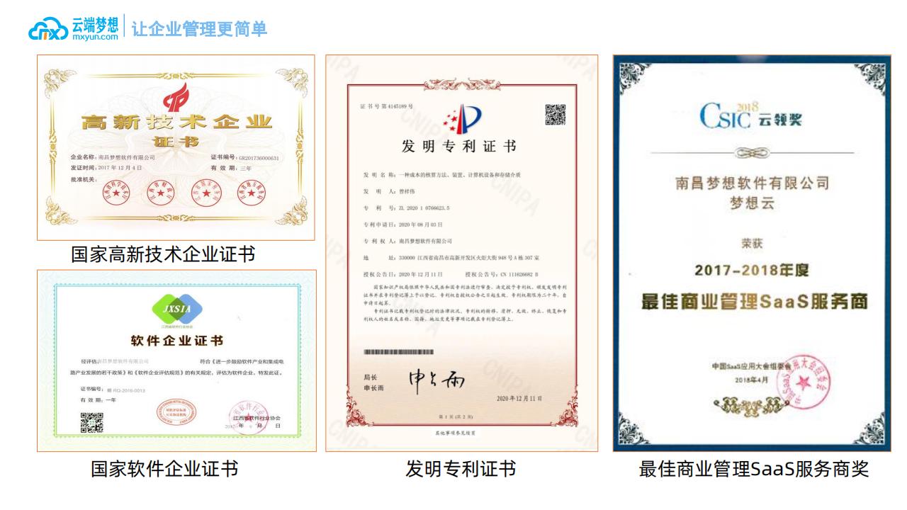 云端梦想企业ERP产品介绍_50.png
