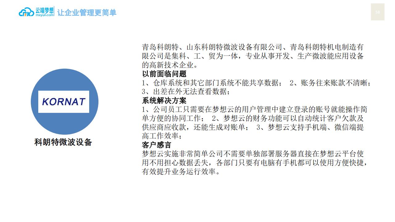 云端梦想企业ERP产品介绍_57.png