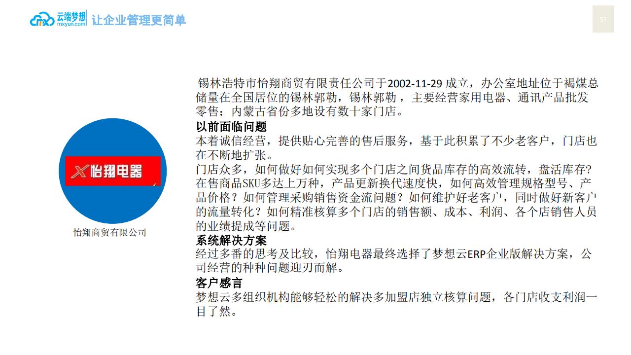 云端梦想企业ERP产品介绍_56.png