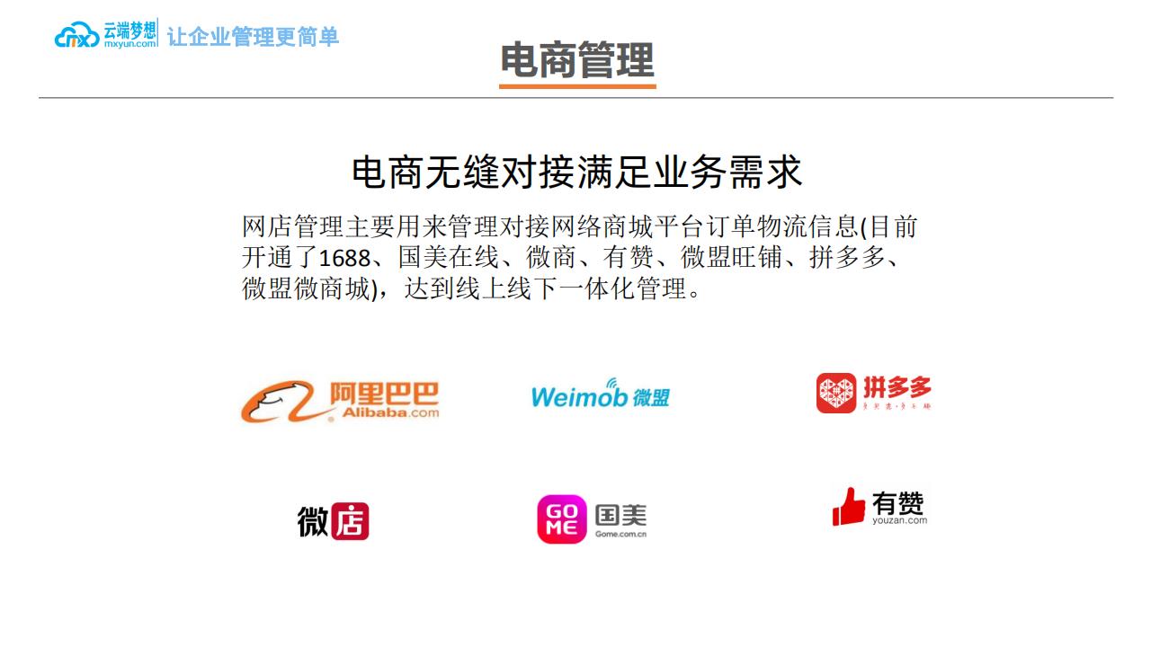 云端梦想企业ERP产品介绍_36.png