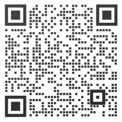 leo-oth-企业微信qrcode.png