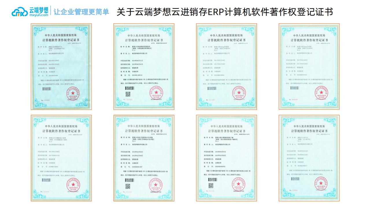 云端梦想企业ERP产品介绍_51.png
