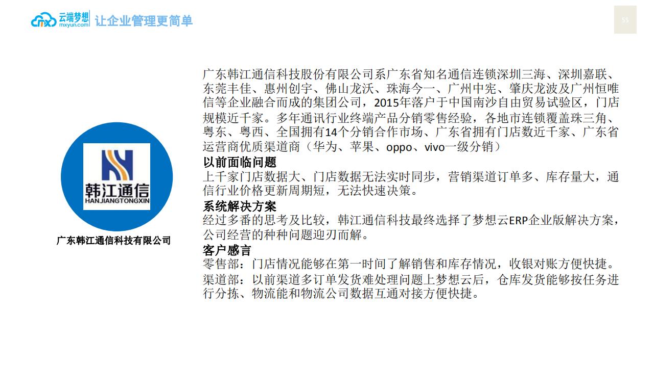 云端梦想企业ERP产品介绍_54.png