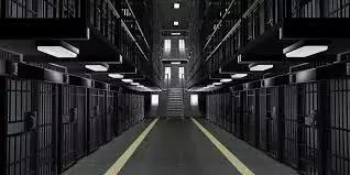 【艺术长廊】世界上唯一七星级监狱,在这里服刑就像度假一样…别拦我,我要去澳洲坐牢了!