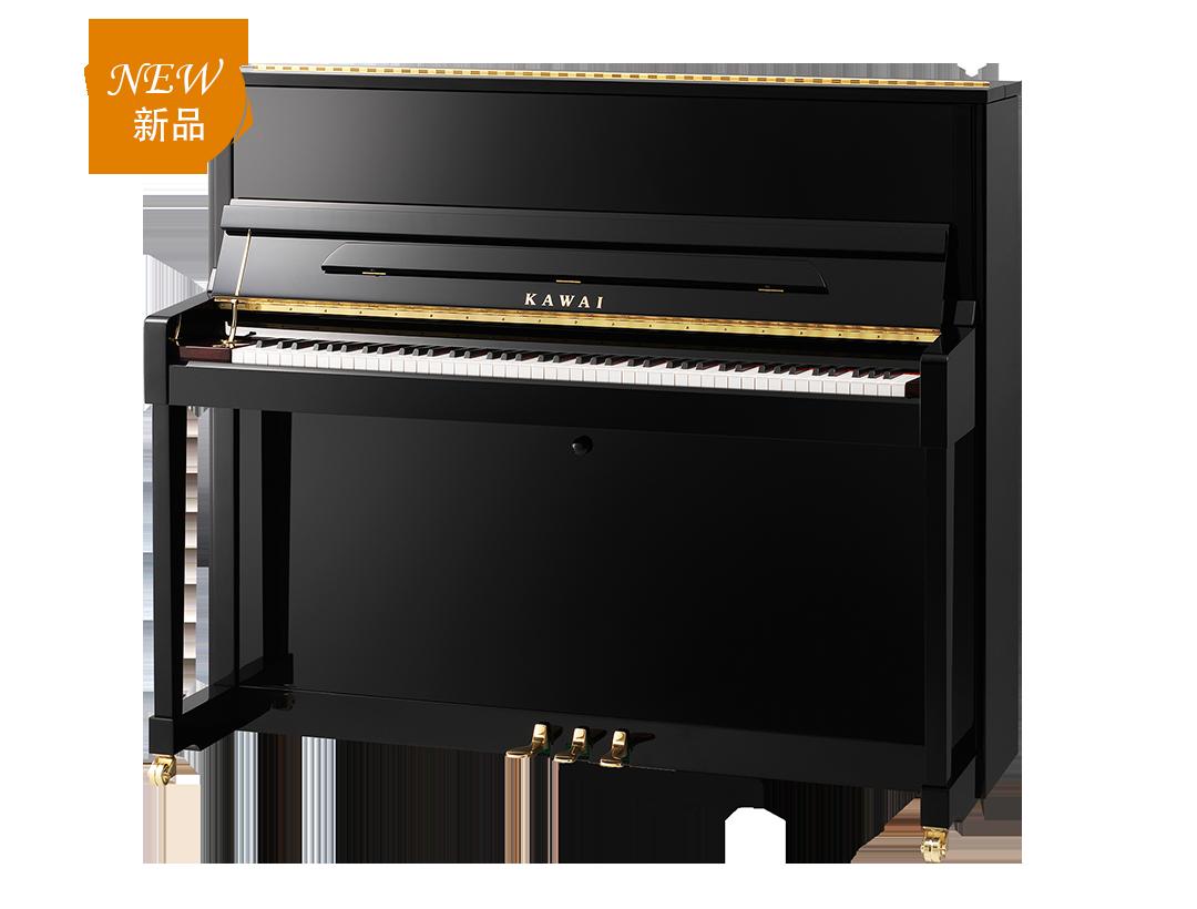 KAWAI KU-S10钢琴